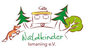 Waldkindergarten Ismaning